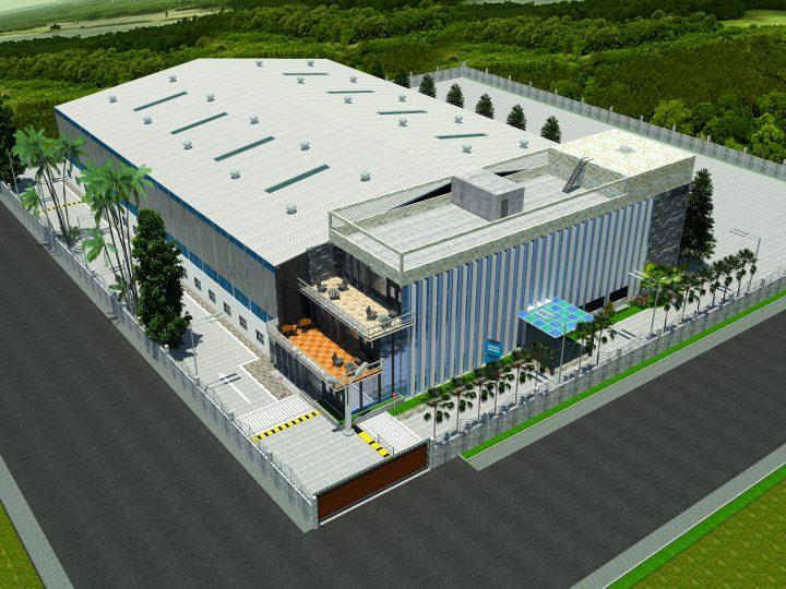 Factoryside-min